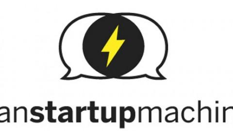 Lean Startup Machine: Newark