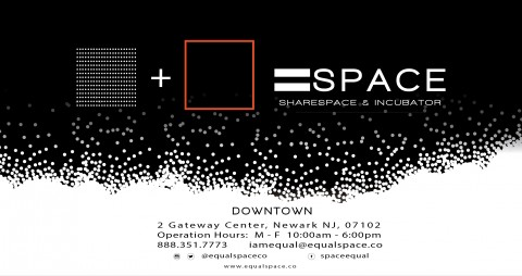 =SPACE DOWNTOWN CAMPUS LAUNCH PARTY