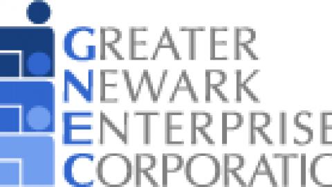 Pitch Now Lead Sponsor: GNEC