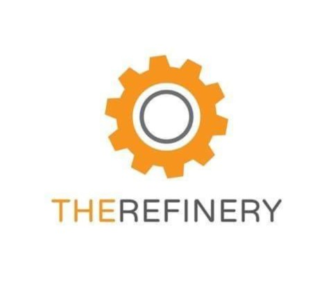 The Refinery – Fueling The Growth Pitch