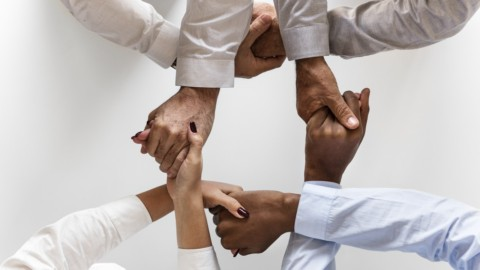 Diversity: Turning the Conversation Into Application