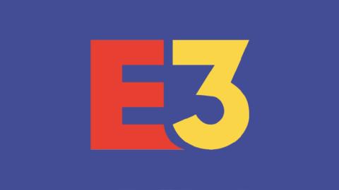 Content Continues to Reign Supreme: Lessons and Reflections from the E3 Gaming Expo
