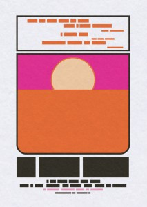 3036749-slide-s-3-how-many-of-these-abstract-movie-posters